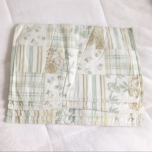 Other - Reversible Cloth Placemats